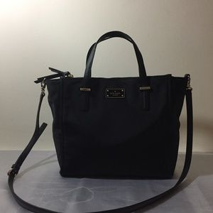 katespade crossbody/handbag